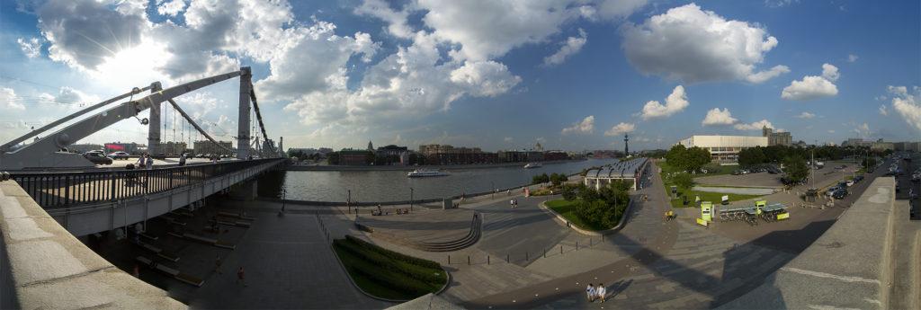 панорамный режим фото на сяоми