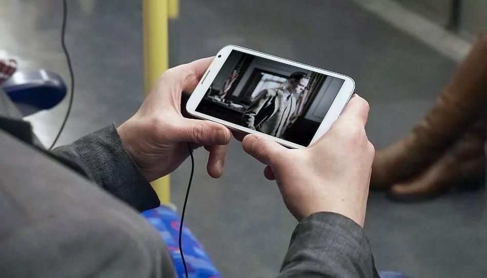 Xiaomi для просмотра кино