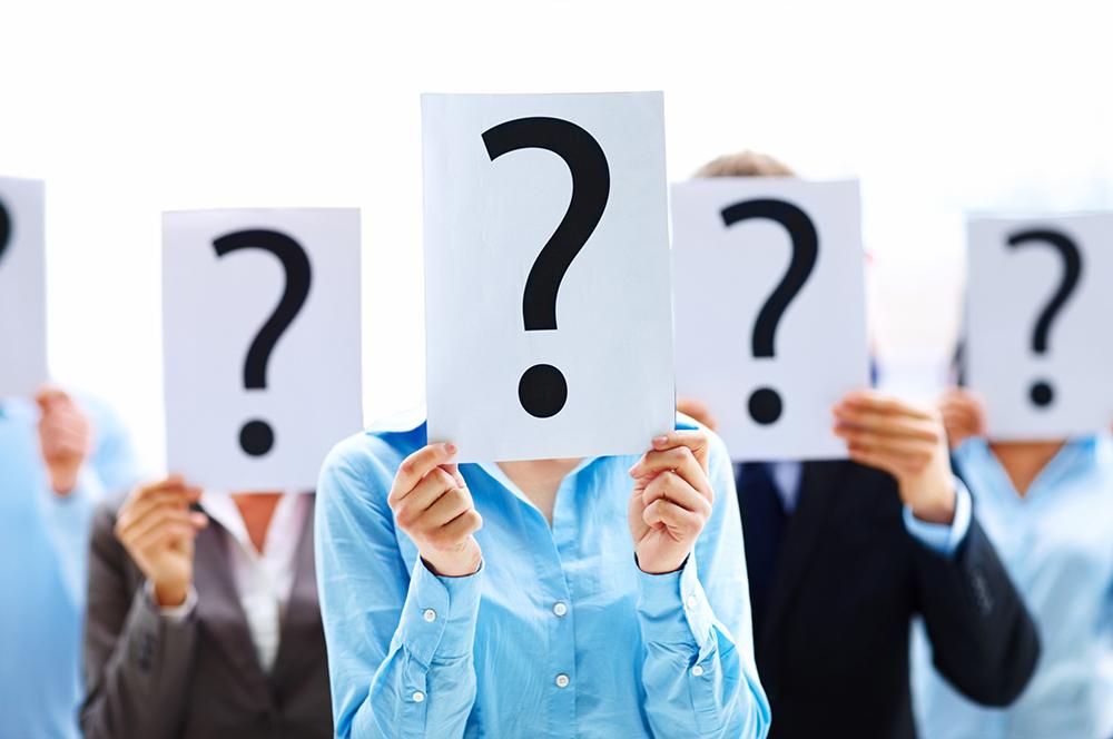 вопросы по разблокировке сяоми