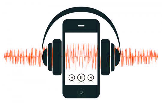 плохой звук на смартфонах сяоми