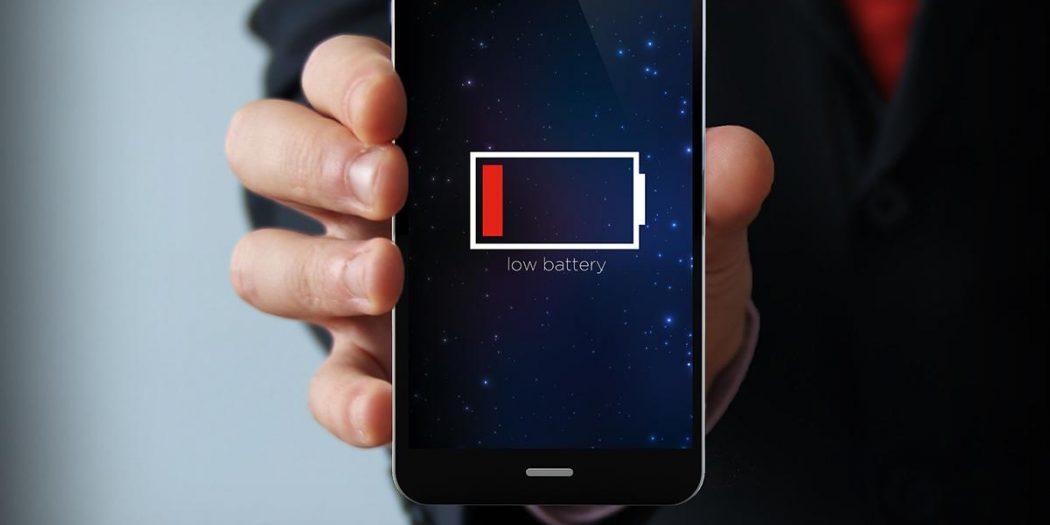причины долгой зарядки смартфона сяоми