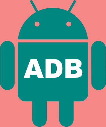 программа adb