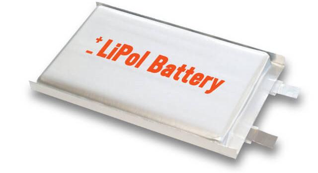 Общие правила для li pol аккумуляторов