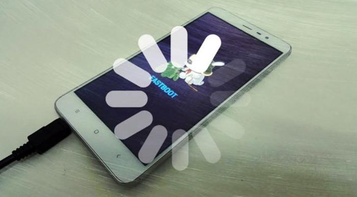 Xiaomi завис - причины