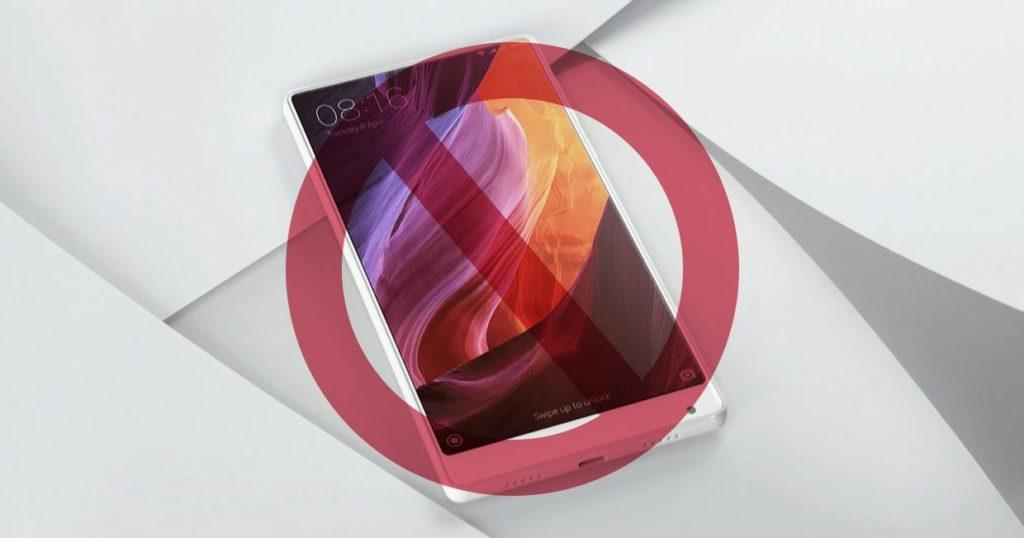 Отрицательные стороны устройств Xiaomi