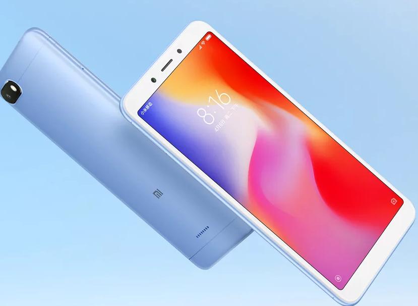 Как правильно установить обои на экран блокировки Xiaomi