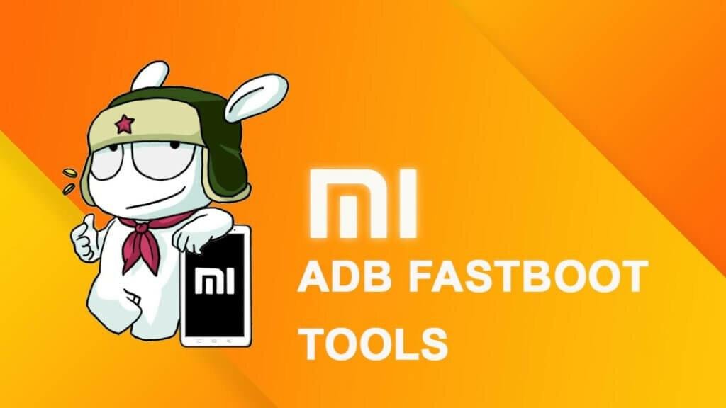 Как пользоваться ADB Xiaomi и его команды