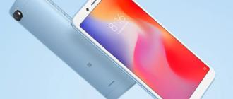 Правильный ввод кода активации Xiaomi
